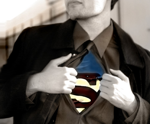 personajes-superman