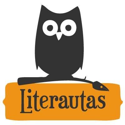 mundo-relatos-literautas
