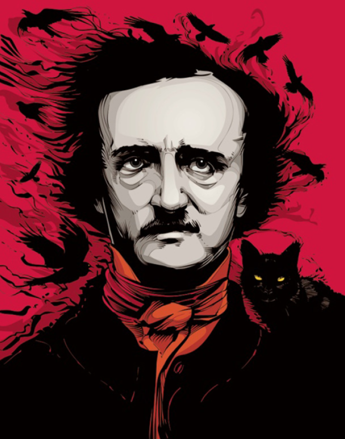 Edgar-Allan-Poe-mundo-relatos