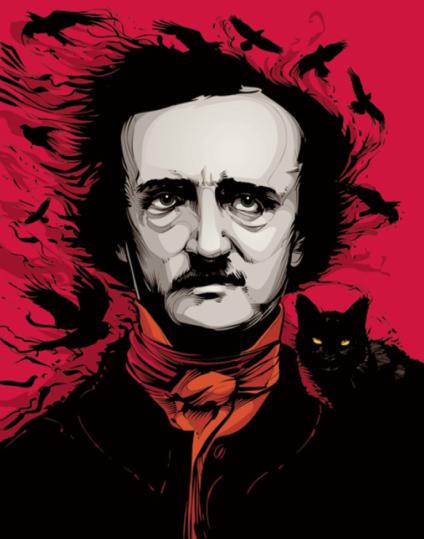 Edgar-Allan-Poe-mundo-relatos