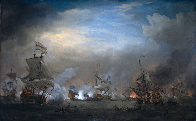 ambientacion-relatos-historicos