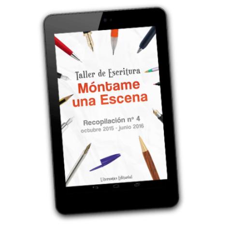 libro-taller-escritura-literautas-2016