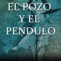 Análisis de lectura: EL POZO Y EL PENDULO - Edgar Allan Poe
