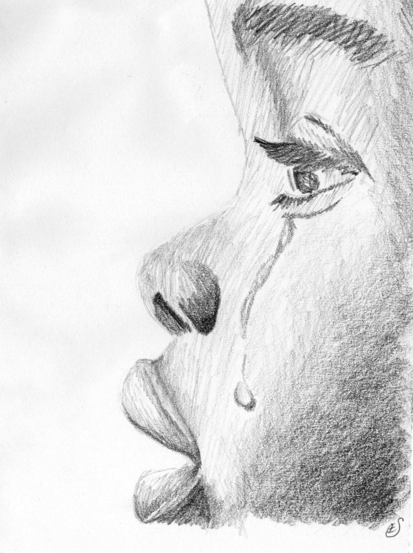 child_crying_by_posyhaime