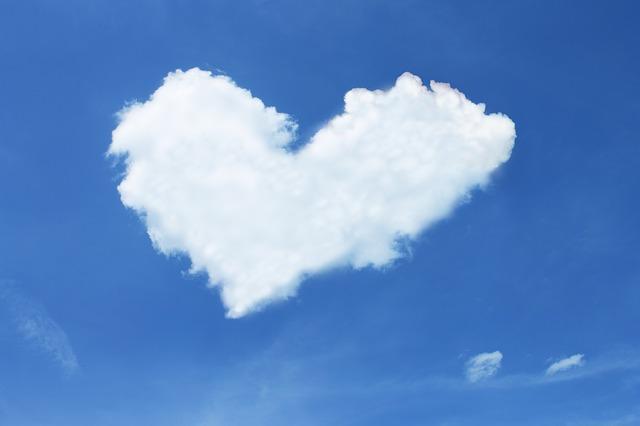 relato_amor_nubes