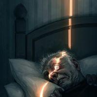 Análisis del cuento: El corazón delator, Edgar Allan Poe