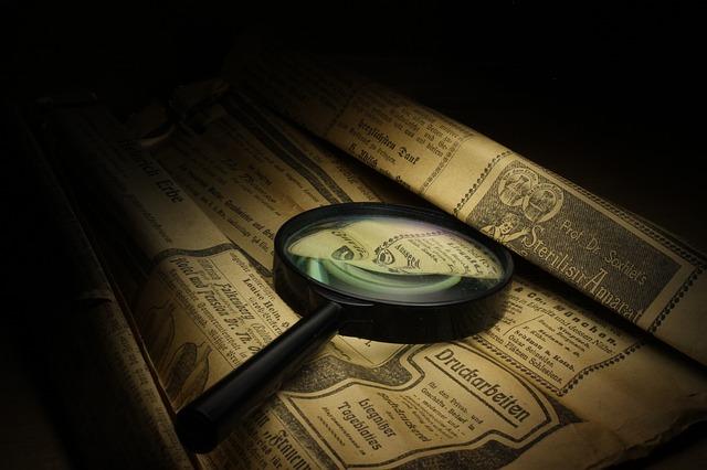 magnifier-424565_640