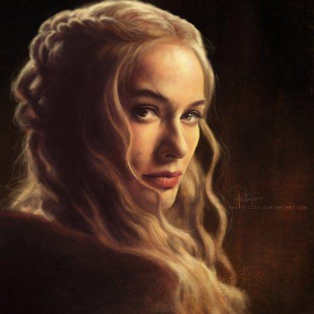 personajes-cersei-lannister-mundo-relatos