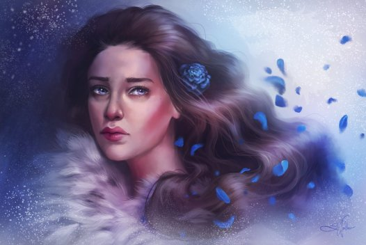 personajes-lyanna_stark-mundo-relatos