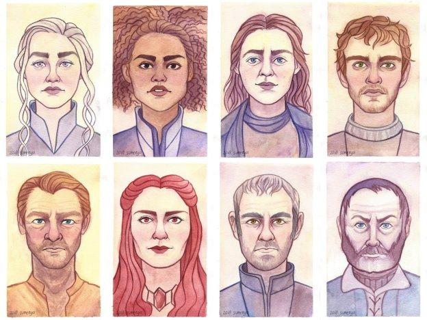 personajes-rostros-juego-tronos-mundo-relatos