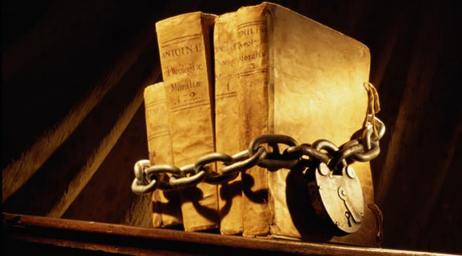 censura-de-libros-mundorelatos