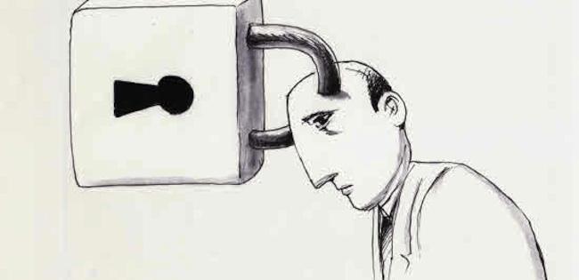 censura-de-pensamiento-literario
