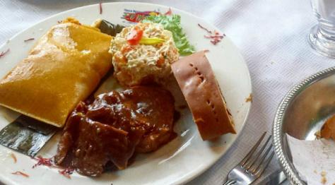 plato-navideño-venezolano