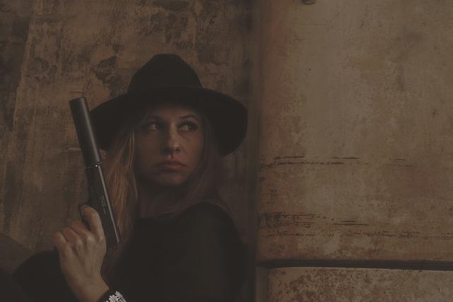-thriller-detectives-espias