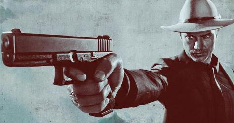 justified-rylan