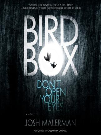 libro-bird-box