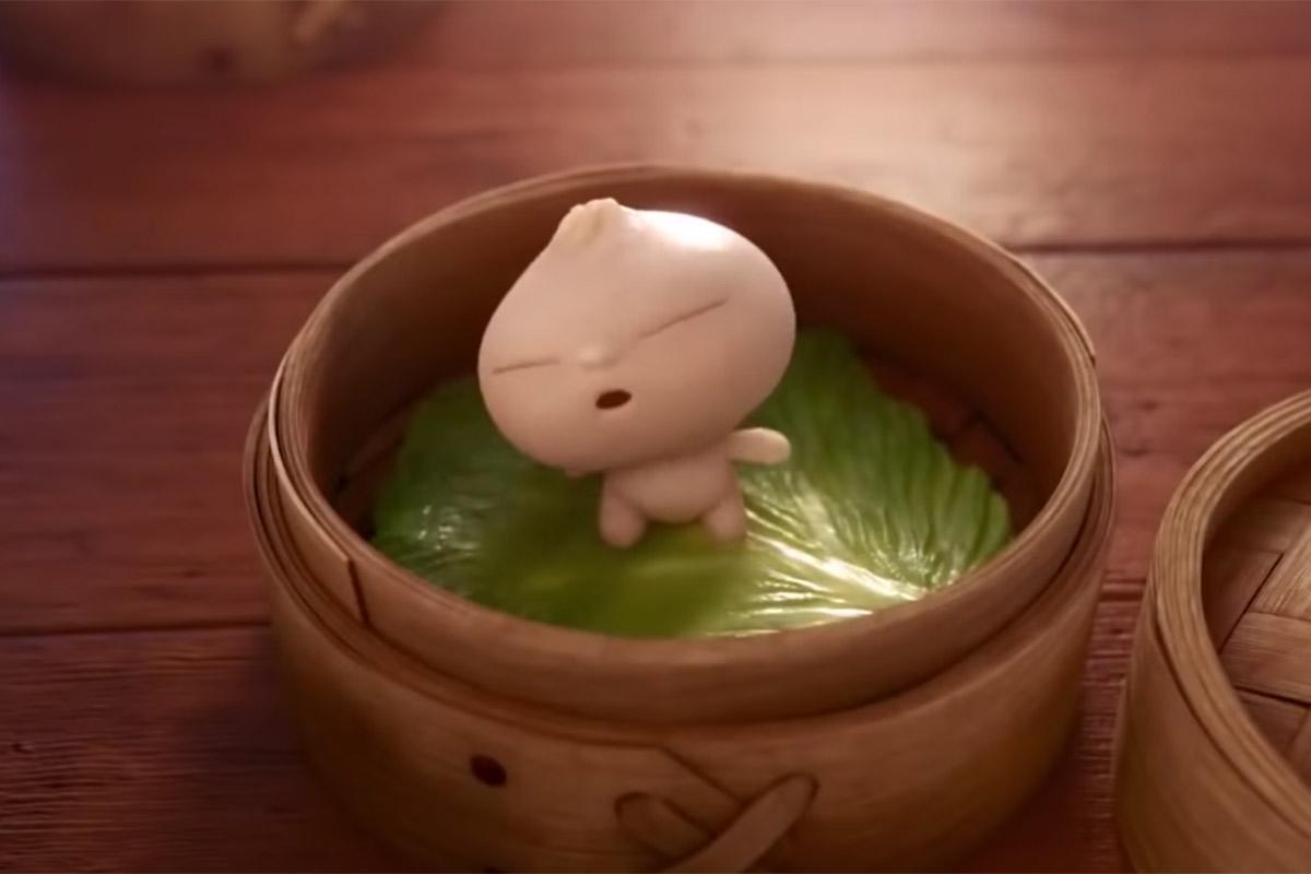 bao-dumpling-pixar