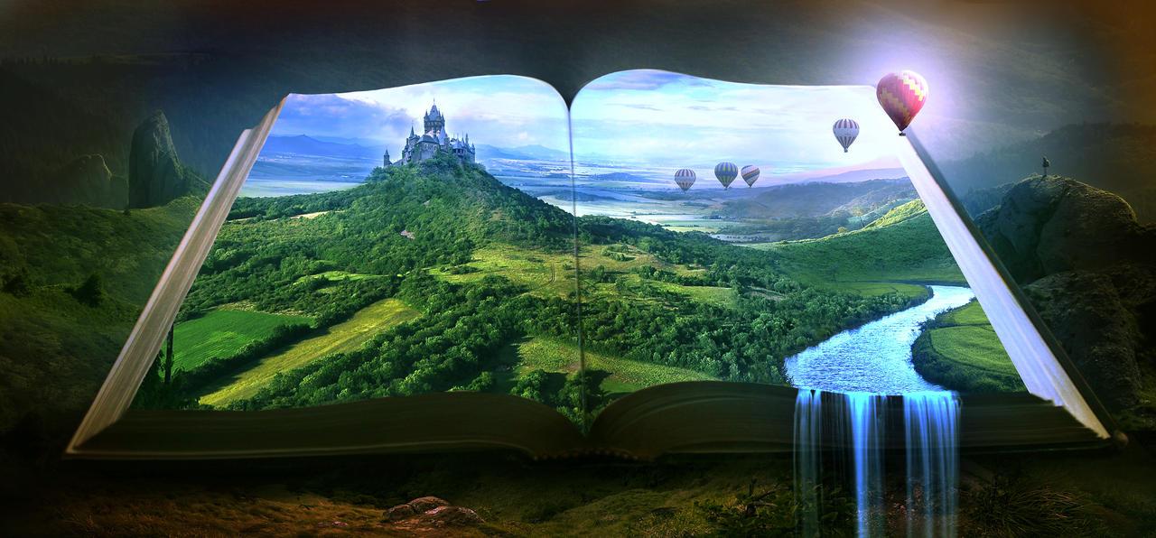 the_open_book_by_elenadudina_dchi80w-fullview