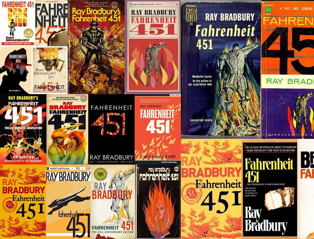 Fahrenheit-451-portadas