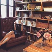 16 mágnificos relatos cortos de grandes escritores