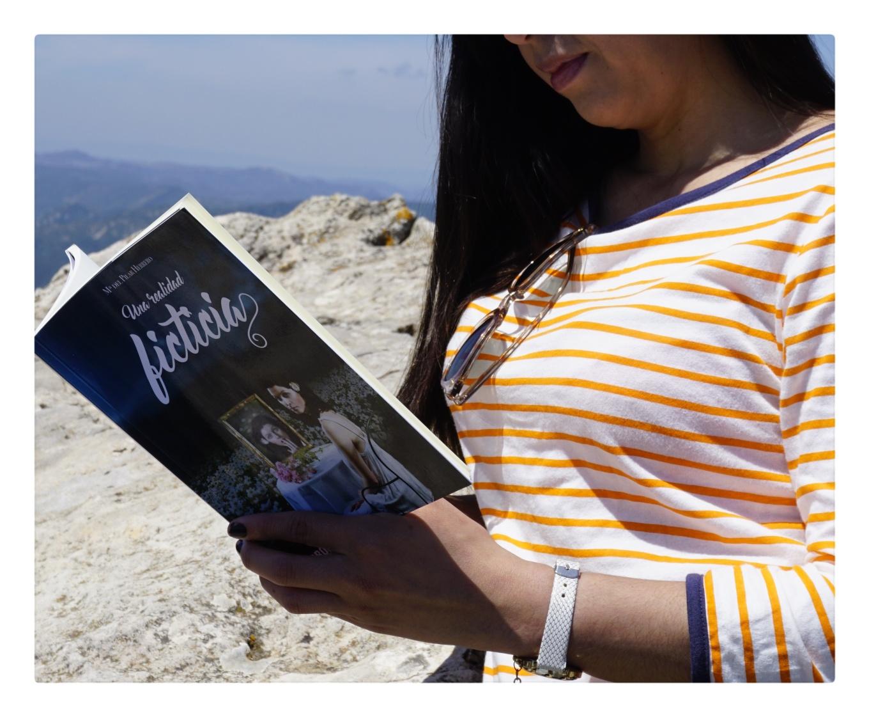 libro-realidad-ficticia-Pilar-Herrero-Martinez