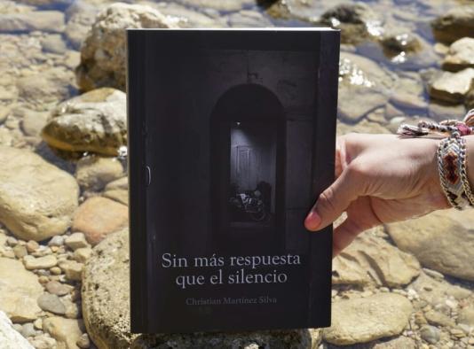 libro-sin-mas-respuesta-que-el-silencio