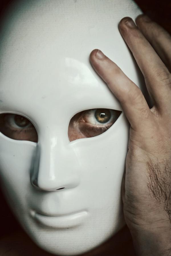mascara-escritor_by_anthonypresley_