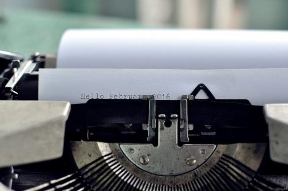 escribir-fechas-en-una-novela