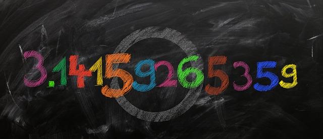 numeros-decimales-en-literatura