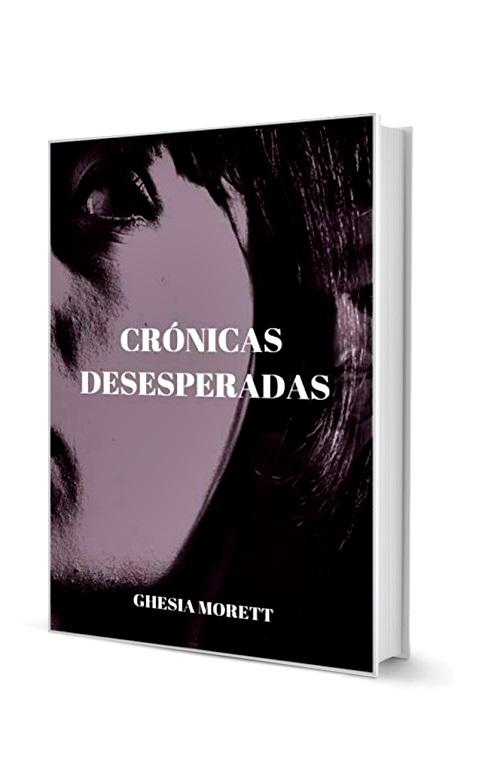 cronicas-desesperadas-reseña-mundo-relatos