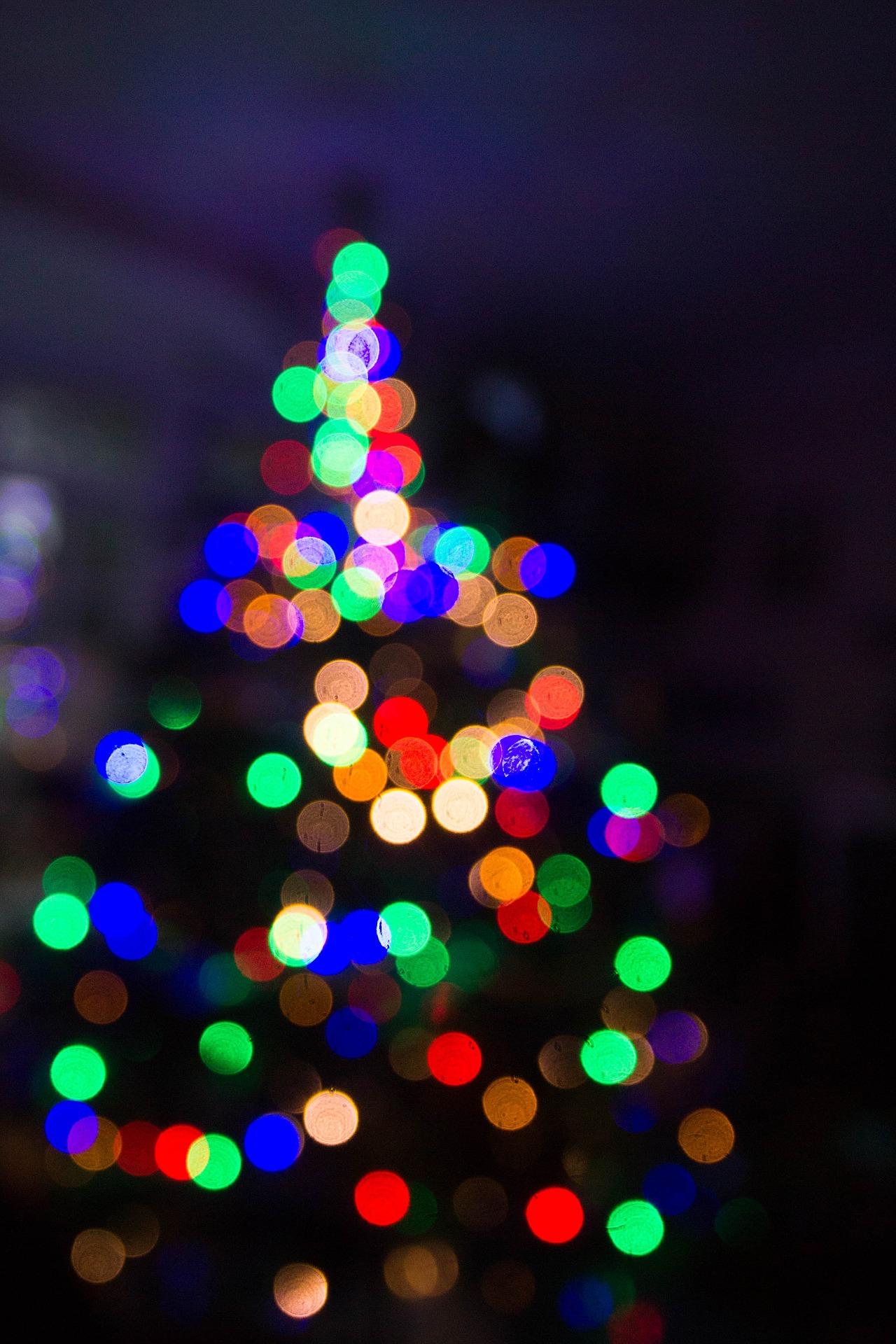 Cuento-Navidad-Janna-Bolriv