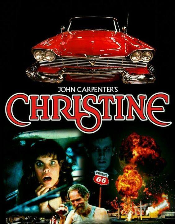 Christine-pelicula-