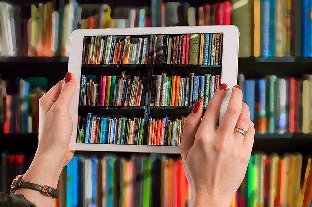 editorial-escritores-noveles