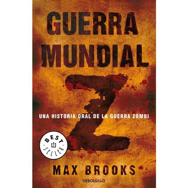 guerra-mundial-z-max-brooks