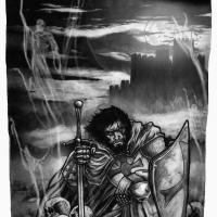 Análisis: El monte de las Ánimas, Gustavo Adolfo Bécquer