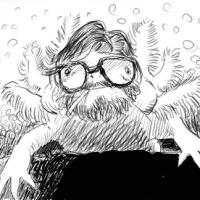 Análisis del cuento, Axolotl, de Julio Cortázar